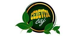 Cedevita