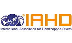 International Association for Handicapped Divers