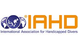 International Association for Handicapped Divers