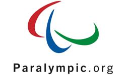 Međunarodni paraolimpijski odbor
