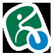 Primorje – gorski kotar county Disability Sports Association